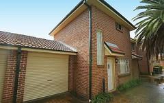 2/38 Rosemont Street, Punchbowl NSW