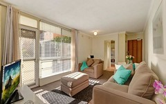 2/250 Pacific Hwy, Greenwich NSW