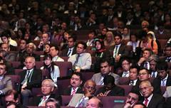 18th Asia Oil & Gas Conference 2015. (Najib Razak) Tags: prime asia 18th gas oil conference pm minister perdana razak 2015 najib menteri najibrazak