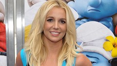 Britney Spears (Britney Spears.) Tags: spears britney