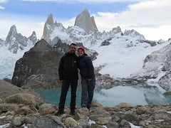 "Fitz Roy <a style=""margin-left:10px; font-size:0.8em;"" href=""http://www.flickr.com/photos/83080376@N03/17827264512/"" target=""_blank"">@flickr</a>"