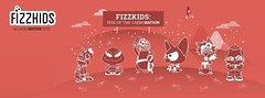 TOMORROW at 9am, Team Louisiana StartUp Prize's pals over at Cohab are hosting a One Million Cups featuring the Fizzkids. If it sounds like a raucous indie band you want to hear, then you might find yourself better suited on the Louisiana Music Prize page