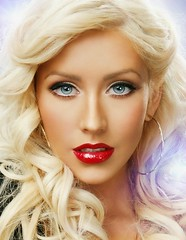 Watch Christina Aguilera's Impressions of Lady Gaga,Shakira,Sia,Britney Spears,Miley Cyrus & Cher (krnkmr44) Tags: lady spears christina cher cyrus britney shakira sia aguilera gaga miley