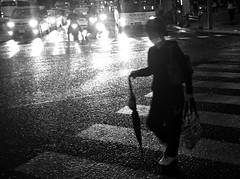 Okinawa 2015 (vansalaman) Tags: street blackandwhite japan streetphotography streetlife okinawa streetphotobw amptstreet nemblackwhite nemstreet