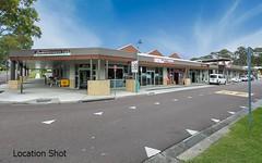 Lot 104 Eagles Nest Estate, Johns Road, Wadalba NSW