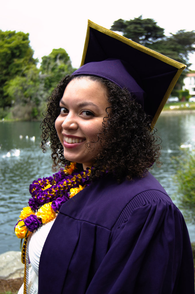 The Worlds Newest Photos Of Graduation And Sfsu Flickr Hive Mind