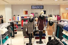 f21_russia_opening (67)