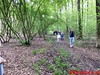 """2015-05-30          57e Veluwe        Wandeltocht        18 Km  (34) • <a style=""""font-size:0.8em;"""" href=""""http://www.flickr.com/photos/118469228@N03/18296659785/"""" target=""""_blank"""">View on Flickr</a>"""