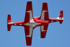 qf29 (MK16photo) Tags: show snow canada birds sport airplane point island flying nikon anniversary aircraft air jet sigma canadian formation airshow crop planes 25th friday rhode trainer forces sensor snowbirds quonset dx tutor 2015 ct114 apsc d7100 koqu 150600 sigma150600 nikond7100 sigma150600sport 150600s sigma150600s 150600sport