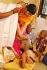 IMG_3667 (photographic Collection) Tags: india canon team may ap 365 hyderabad gayathri 31st nagar mantra upadesam hws 2015 sarma upanayanam hmt project365 niranjan 550d odugu kalluri t2i hyderabadweekendshoots gadiraju teamhws canont2i bheemeswara bkalluri