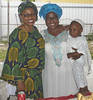KareemotSalvador_42 (Jaafar Williams) Tags: miami nigeria muslims yoruba nigerians lagosians canonfd24mm yorubapeople nigerianmuslims