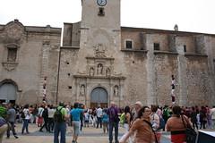 "Trobada de Muixerangues i Castells, • <a style=""font-size:0.8em;"" href=""http://www.flickr.com/photos/31274934@N02/18389337342/"" target=""_blank"">View on Flickr</a>"