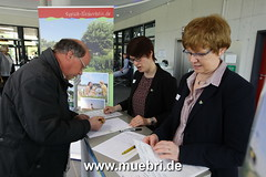 20160502NT_006 (muebri.de) Tags: tourismus niederrhein tourismustag