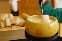 Fondue de Monte Verde (Almanaque Culinrio) Tags: food recipe comida gastronomia culinria receita