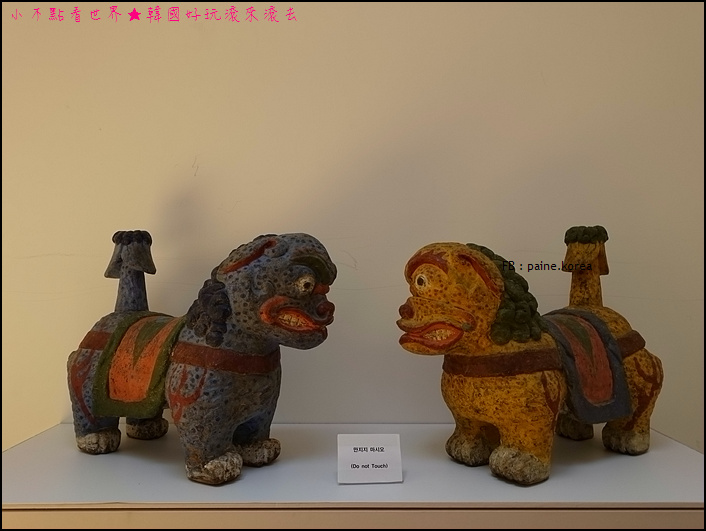 濟州本態博物館 (35).JPG