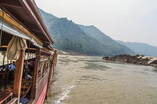 croisiere mekong - laos 25