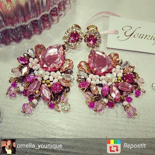 Happy Mother Day🌸🌸🌸 @younique_accessori #RepostIt_app #younique #accessori #personalizzati #madeinitaly #handmade #collane #mothersday #mother #mamma #fashionjewellery #love