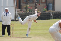 """Playing Against Horsforth (H) on 7th May 2016 • <a style=""""font-size:0.8em;"""" href=""""http://www.flickr.com/photos/47246869@N03/26810914271/"""" target=""""_blank"""">View on Flickr</a>"""