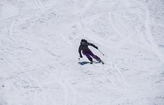 Ski resort (herecomesanothersongaboutmexico) Tags: snow austria resort zellamsee skilodge highaltitude kaprun austrianalps europetrip2016