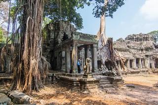 angkor - cambodge 2016 28