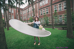 (sm27077316) Tags: boy me girl canon li 21 05 taiwan 360 iso taipei 135 meng  168 430     6d  1635   2016                   jyun               godox