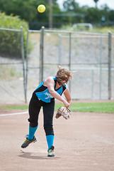 160514_Game_044-31game (PGSL Senior Div - Storm) Tags: california storm nikon softball livermore softballfield robertsonpark 2016 nikond80 pgsl nikon70200mmf28 pleasantongirlssoftballleague