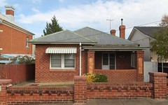 268 Piper Street, Bathurst NSW