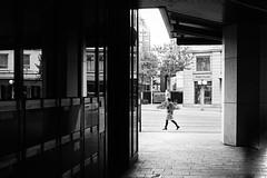 s.t.e.p. (gato-gato-gato) Tags: street leica bw white black classic film blanco monochrome analog 35mm person schweiz switzerland flickr noir suisse strasse zurich negro streetphotography pedestrian rangefinder human streetphoto manual monochrom zrich svizzera weiss zuerich blanc ilford m6 manualfocus analogphotography schwarz ch wetzlar onthestreets passant mensch sviss leicam6 zwitserland isvire zurigo filmphotography streetphotographer homedeveloped fussgnger manualmode zueri strase filmisnotdead streetpic messsucher manuellerfokus gatogatogato fusgnger leicasummiluxm35mmf14 gatogatogatoch wwwgatogatogatoch streettogs believeinfilm tobiasgaulkech