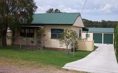 38 George Street, Holmesville NSW