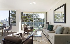 2a/3 Darling Point Road, Darling Point NSW