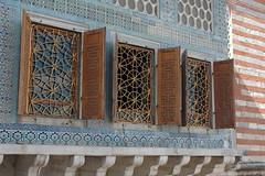 DSC_0092 (chaudron001) Tags: istanbul turquie topkapi favoris lieu
