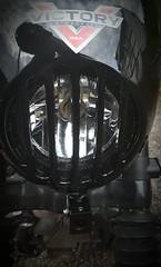 INNOVV K1 Motorcycle camera-Victory Vegas-07 (INNOVV MotoCam) Tags: vegas victory motorcyclecamera motorcyclerecordingsystem motorcycledvr motorcycleridingcamera motorcycledashcam
