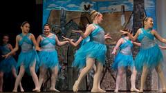 DAVE1065 (David J. Thomas) Tags: ballet dance dancers performance jazz recital hiphop arkansas tap academy snowwhite dwarfs batesville lyoncollege nadt northarkansasdancetheatre