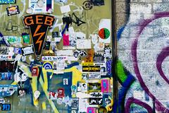 46.jpg (het mooie weer?) Tags: street eye netherlands amsterdam graffiti nederland streetphotography ndsm straat amsterdamnoord streetamsterdam
