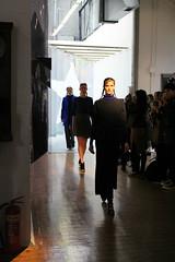 IMG_1922 (malikhahmed) Tags: pink blue white black colour london thread face fashion closeup clothing model women pretty pattern body models makeup clothes lfw holographic londonfashionweek womensclothing womensfashion georgiahardinge lfw16 londonfashionweek2016 lfwaw16
