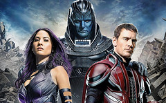 X-Men Aocalypse,Free Full HD Movie (ramseyuri) Tags: movie stream watch apocalypse free xmen online
