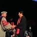 20160519_Graduation_1626