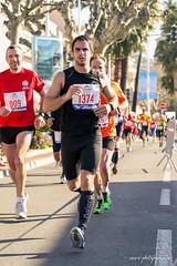 competititon EA & Po Cannes -9530.jpg (AC Cannes) Tags: 909 1374 coursedusemi semidecannescannes