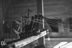 Doudou, Beffroi, Carillon