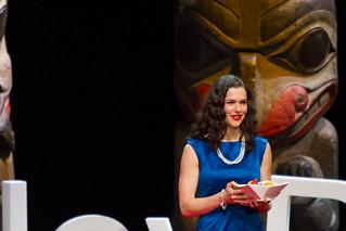 TEDxStanleyPark 2016-2824