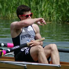 Pembroke (MalB) Tags: cambridge pembroke pentax cam rowing m5 lycra k5 rowers mays 2014 maybumps