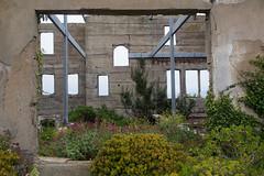 Untitled (threetwotoo) Tags: california alcatraz