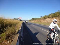 EE16-3010 (mandapropndf) Tags: braslia df hassan pirenpolis pedal gladis noturno extremos cicloviagem extrapolando