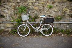 Girardengo - Bocca di Magra, Italy 2015. (Sven @ Let me shoot for you) Tags: bike streetphotography foldingbike bikelife giradengo