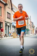 YNG_0807 (Paradise Through a Lens) Tags: juni 5 marathon ieper westvlaanderen pk flac poperinge zondag mcbride 2016 yngwie halve mcbriderun vanhoucke paradisethroughalens