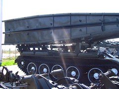 "MT-55 Bridgelayer 3 • <a style=""font-size:0.8em;"" href=""http://www.flickr.com/photos/81723459@N04/27640691084/"" target=""_blank"">View on Flickr</a>"