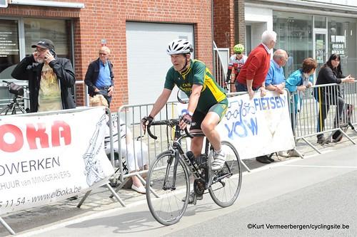 G-sport kasterlee (88)