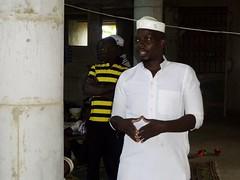 MKAGH_ER_2016_Ijtema (18) (Ahmadiyya Muslim Youth Ghana) Tags: mkagh eastern mkaeastern mkaashleague majlis khuddamul ahmadiyya region ijtema khuddam rally 2016 muslimsforpeace ahmadisforpeace ahmadiyouthrally2016 ahmadi youth
