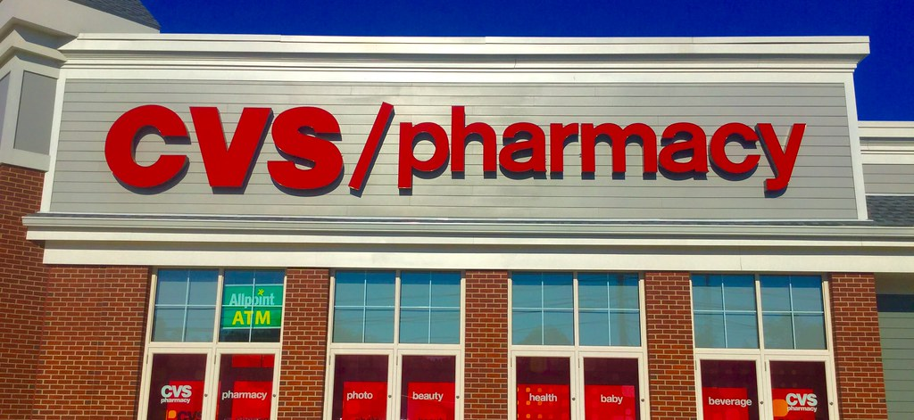 the world u0026 39 s best photos of cvs and pharmacy