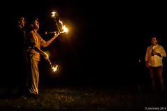 17062016-DSC_1443_9687.jpg (Patrice Dx) Tags: flamme nuit feu spectacle torche jongleur